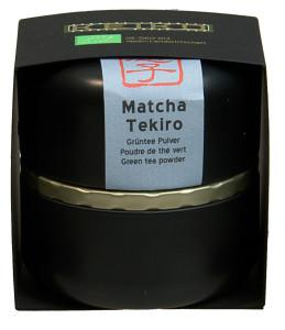 Keiko Tee Tekiro